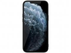 قاب iphone 12 pro max