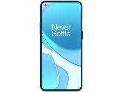 قاب محافظ نیلکین وان پلاس 8 تی - Nillkin OnePlus 8T Super Frosted Shield