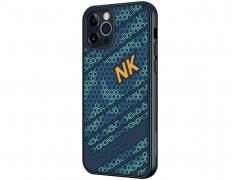 قاب محافظ نیلکین آیفون 12 و 12 پرو - Nillkin Apple iPhone 12 /12 Pro Striker Case