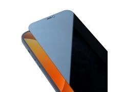 گلس privacy iphone 12 mini