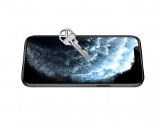 محافظ صفحه نمایش شیشه ای نیلکین آیفون 12و 12پرو - Nillkin iPhone 12/12 Pro CP+PRO tempered glass