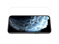 قیمت گلس نیلکین گوشی iphone 12 pro max