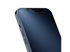 گلس iphone 12 pro max