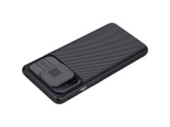 قاب محافظ نیلکین وان پلاس 8 تی - Nillkin OnePlus 8T CamShield Case