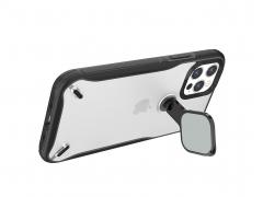 قاب محافظ نیلکین آیفون 12 و 12 پرو - Nillkin Apple iphone 12/12 Pro Cyclops Case
