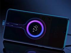 کابل گیمینگ لایتنینگ بیسوس Baseus Colorful Suction Mobile Game Data Cable USB For iP 1.5A 2m