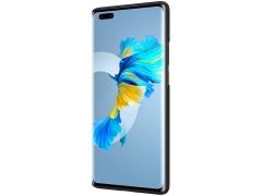 قاب محافظ نیلکین هواوی میت 40 پرو - Nillkin Huawei Mate 40 Pro CamShield Case