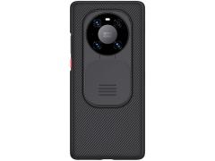 خرید قاب نیلکین Huawei Mate 40 Pro