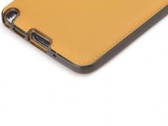 محافظ ژله ای Samsung Galaxy Note 3 مارک ROCK