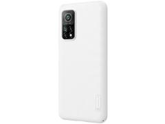 قاب نیلکین Xiaomi Mi 10T 5G/10T Pro 5G/K30S