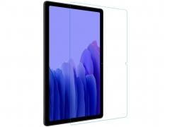 قیمت گلس نیلکین برای  Samsung Galaxy Tab A7