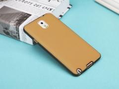 قاب ژلهای نوت Galaxy Note 3