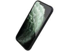 قاب محافظ نیلکین آیفون 12 پرو مکس - Nillkin Apple iPhone 12 Pro Max Medley Case