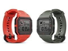ساعت هوشمند شیائومی Xiaomi Amazfit Neo A2001