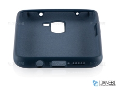 قاب محافظ سیلیکونی شیائومی Silicone Cover Xiaomi Redmi Note 8 Pro