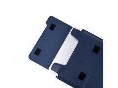 کیف چرمی لپ تاپ 3 کاره 16 اینچی نیلکین Nillkin Versatile Laptop Sleeve 16 Inch 3 in 1