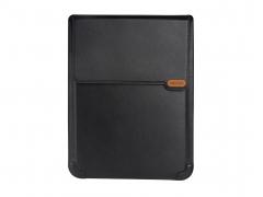 کیف چرم مخصوص لپ تاپ 3 کاره 16 اینچی نیلکین 14 Inch 3 in 1
