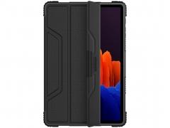کیف تبلت نیلکین Samsung Galaxy Tab S7 Plus