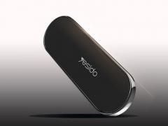 پایه نگهدارنده آهن ربایی گوشی YESIDO C83 Magnetic Holder