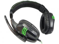 هدفون باسیم تسکو TSCO TH 5127 stereo headphone