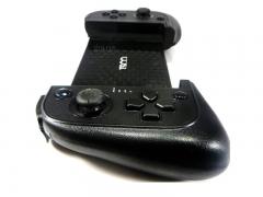 دسته بازی موبایل تسکو TSCO TG 155W Gamepad