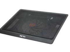 پایه خنک کننده لپ تاپ تسکو TSCO TCLP 3000 Coolpad