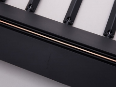 روتر بی سیم شیائومی Xiaomi Mi AIoT Router AX3600