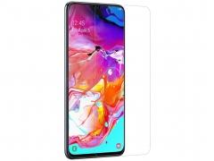 محافظ صفحه نمایش شیشه ای نیلکین سامسونگ Nillkin Amazing H Glass Samsung Galaxy A70/A70s