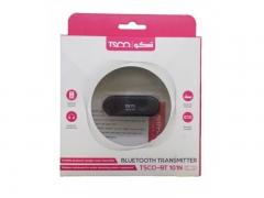 دانگل بلوتوث تسکو TSCO BT 101N Bluetooth USB Dongle