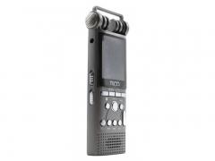 ضبط کننده صدا تسکو TSCO TR 907 Voice Recorder