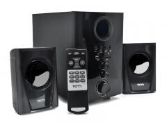 اسپیکر خانگی تسکو  TSCO TS 2198 2.1 Bluetooth Speaker
