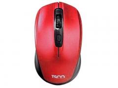 موس بی سیم تسکو TSCO TM 666W Wireless Mouse