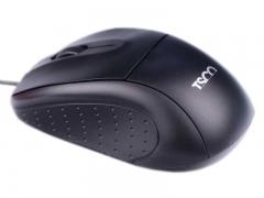 موس با سیم تسکو TSCO TM 285 Mouse