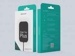 گیرنده شارژر وایرلس آیپد نیلکین Nillkin Magic Tag Plus Lightning Wireless Charging Receiver