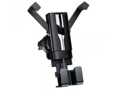Usams US-ZJ058 Retractable Gravity Car Holder