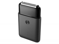 ریش تراش قابل حمل شیائومی Xiaomi Mijia MSW201 Portable Shaver