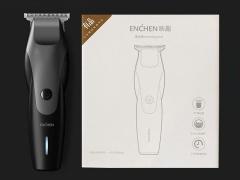 ماشین اصلاح موی سر شیائومی Xiaomi Enchen Humming bird
