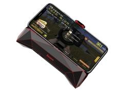دسته بازی موبایل بیسوس Baseus Magic-Monster Games Dissipate Heat Hand Handle