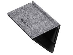 Rock RPH0959 Desktop Stand Plus