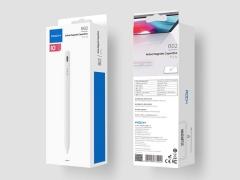 قلم لمسی صفحات هوشمند