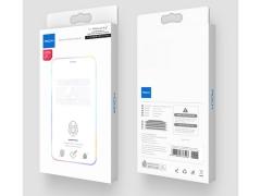 Rock Tempered Glass Protector iphone 12 mini 2pcs 2.5D