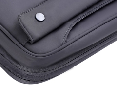 کیف نینتندو سوئیچ ضدآب بیسوس Baseus LBGD-A0G Waterproof bag