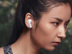 هندزفری بلوتوث لنوو Lenovo XT90 True Bluetooth Earphone