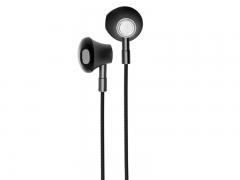 هندزفری با سیم لنوو Lenovo HF140 In-Ear Wired Earphones