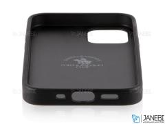 قاب محافظ پولو آیفون ۱۲ مینی - Polo Fyrste Case Apple iPhone 12 Mini