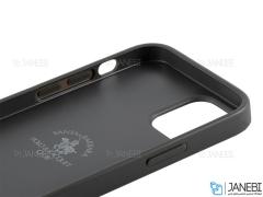 قاب محافظ پولو آیفون ۱۲ مینی - Santa Barbara Polo Case Apple iPhone 12 Mini