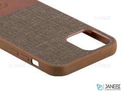قاب محافظ پولو آیفون Polo Virtuoso Case Apple iPhone 12 Pro Max