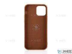 قاب محافظ پولو آیفون ۱۲ مینی - Polo Virtuoso Case Apple iPhone 12 Mini
