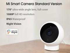 دوربین هوشمند شیائومی Xiaomi Smart Camera MJSXJ02HL