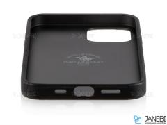 قاب محافظ پولو آیفون 12و 12 پرو - Polo Case Apple iPhone 12 /12 Pro